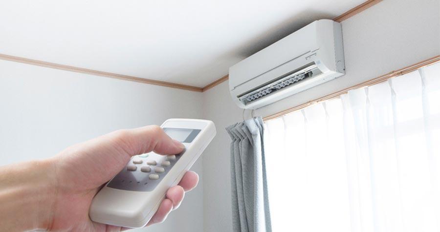 Climatizador de ambiente: 6 dicas para escolher do jeito certo