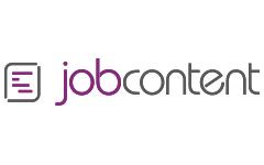 Job Content