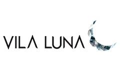 Vila Luna