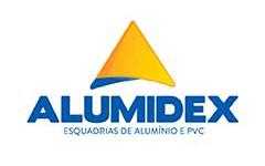 Alumidex