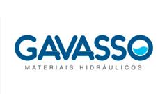 Gavasso