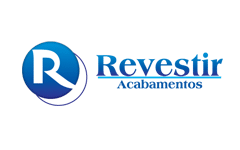 Revestir