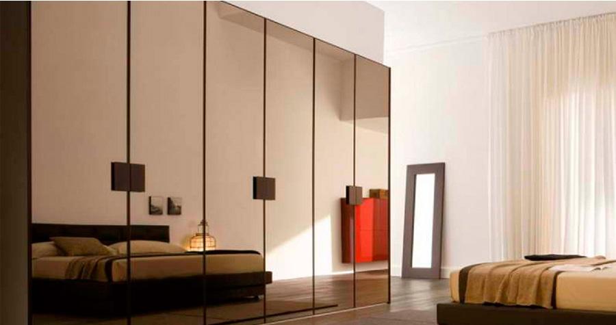 Roupeiro sob medida: 7 dicas para organizar bem os espaços internos