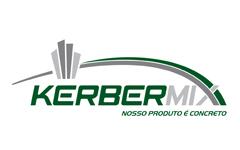 Kerbermix