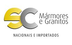 SC Mármores e Granitos