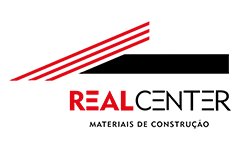 Real Center
